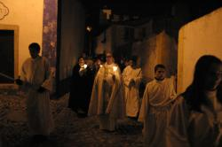 Festa de Nossa Senhora da Graça