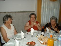 Dia dos Avós - Mora e Alter do Chão