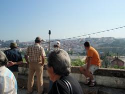 Dia dos Avós - Serra da Estrela